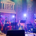 TMIJ/UNESCO International Jazz Day, Day Programs, Paris, France, April 30, 2015